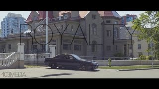 R32 SKYLINE -Royalty-