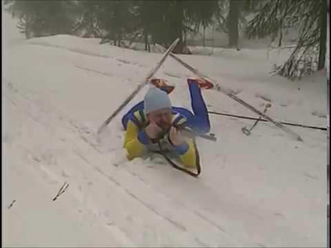 skidskytte live gratis