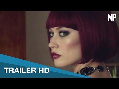 The November Man - Trailer | HD | Pierce Brosnan, Olga Kurylenko