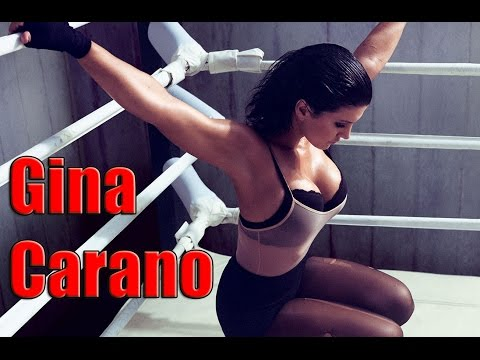 Gina Canaro Hotest Moments, Flirtlip, Bite, Sexy, Lip bite, Underwear Tribute