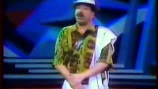EL MENTIROSO SANTA ROSA DE CABAL SABADOS FELICES PARTE 2.wmv