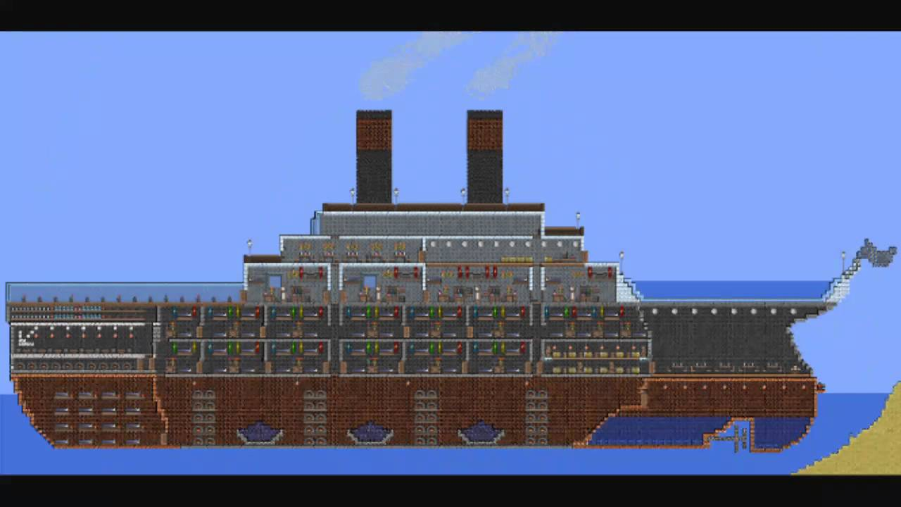 Top 10 terraria house youtube - Best house pic ...