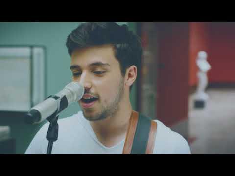Seeb feat. Neev - Breathe (Acoustic video)