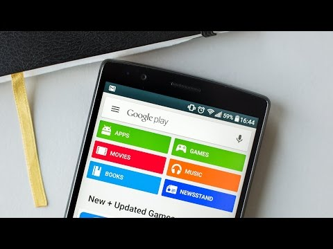 How to Buy Android Apps without Credit|Debit card- Troubleshooting
