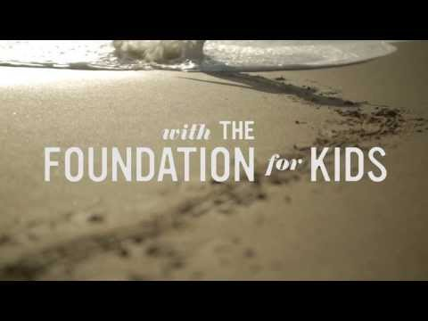 Kidnected World and Foundation for Kids Discover Wonder Down Under :: The Wonderment