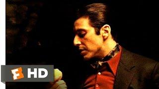 the godfather part ii intermission !IMDB! 31.03.2016