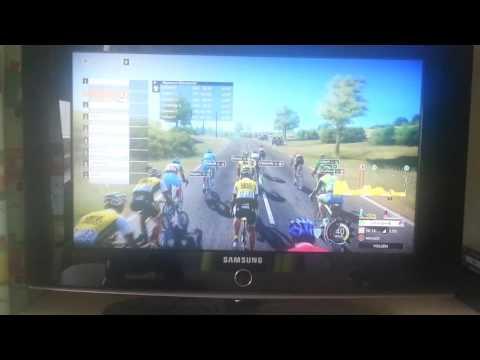 Tour de France / Team Lotto Nl Jumbo / Stage #6