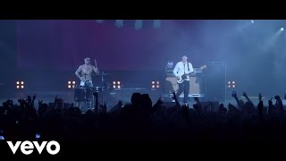 Скачать Slaves Cheer Up London Live At Brixton Academy