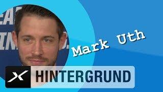Opta Quiz: Hoffenheims Mark Uth im Karriere-Check | OPTA | SPOX