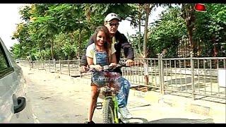Aditya Narayan's dayout with Saas Bahu aur Betiyaan.