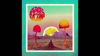 Los Acidos - Los Acidos (Full Album)
