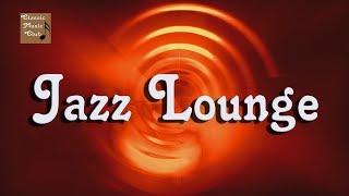 Jazz Moods / Jazz Lounge / Jazz Music - Musik