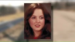 Arrest made in decades-old cold case