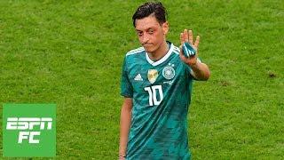 whose stock took the biggest hit at the 2018 world cup? whose rose the most? espn fc