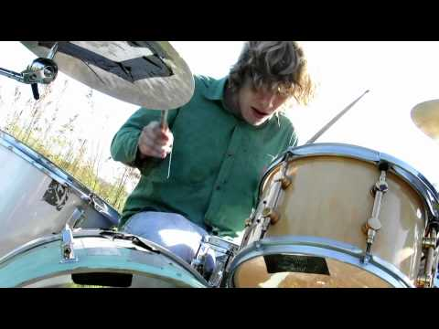 NAPE - Dino (Music Video)