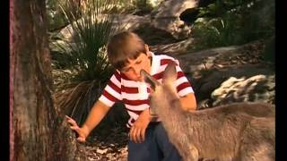 Video SKIPPY AND THE INTRUDERS Excerpt download MP3, 3GP, MP4, WEBM, AVI, FLV Desember 2017