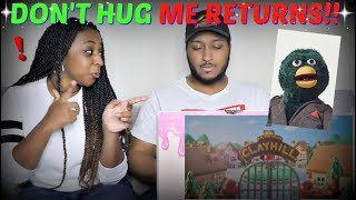 THEY ARE BACK! | Don't Hug Me .I'm Scared