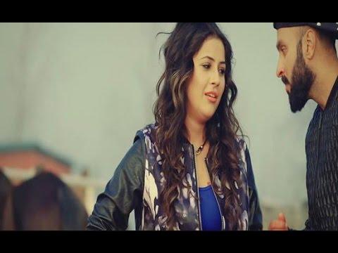 New Punjabi Songs 2017 ● Yaraan Di Vote ● Deep Sidhu ● Panj-aab Records