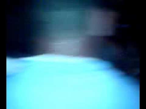dj nassim 2008