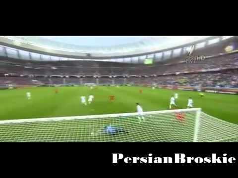 Cristiano Ronaldo World Cup 2010-Winner Ft. Jaime Foxx_ Justin Timberlake_ T.I..mp4