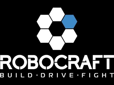 Why Robocraft Went From Top Of The Charts To The Bottom Of The Trash