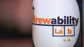 Brewery Offers Unique Learning Experience For Employees