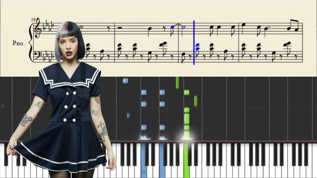 melanie-martinez-carousel-piano-tutorial-tutorialsbyhugo