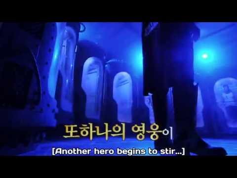 Running Man Episode 216 Engsub Full 720p HD mp4