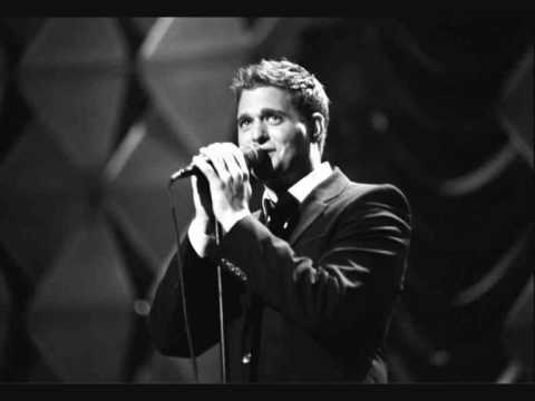 Michael Bublé  Come Fly With Me