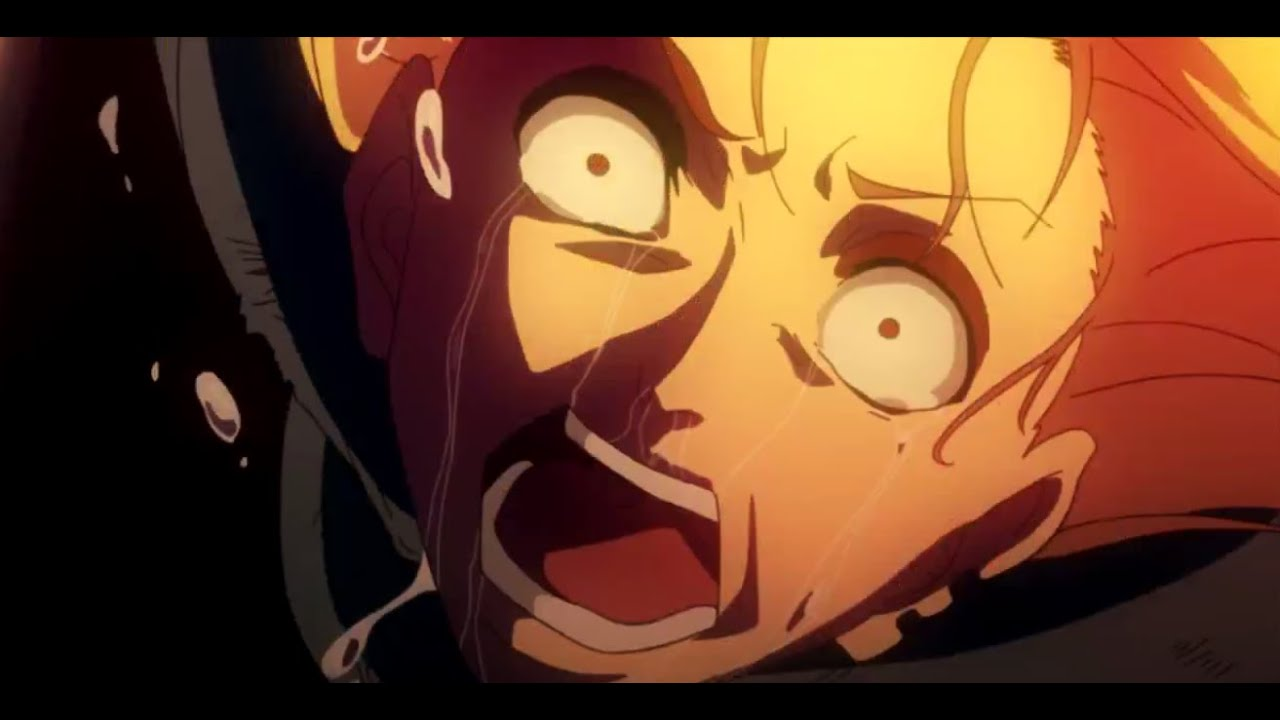 tokyo ghoul episode 5 animewaffles