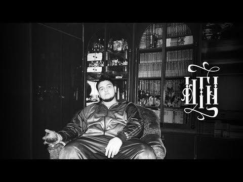 ЦГН - Заберу (Премьера клипа 2019)