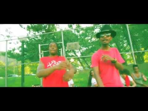 King Gg4ws Feat.Maine Rilla Stone -