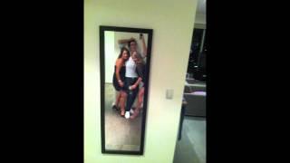 Sydney Penthouse ivy ARQ