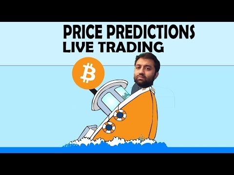 Last Chance to Buy Bitcoin? | Future Price Predictions