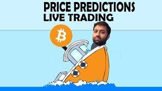 Last Chance to Buy Bitcoin? | Future Price Predictions