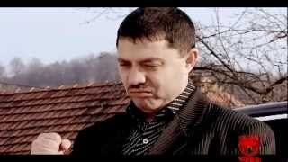 Nicolae Guta - Am tinut prea mult la tine