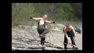 Сплав по реке Нугуш '12 (bonus).wmv(, 2012-08-09T16:18:10.000Z)