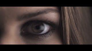 Armin Van Buuren In And Out Of Love Sub Zero Project Bootleg