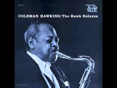Jazz & Conversation Suite - 33 great jazz tracks ! - YouTube