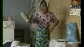 Repeat youtube video ethiopian drama /seletet/ new gemena