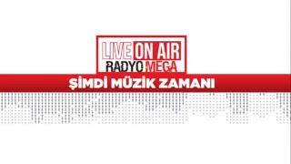 Radyo Mega - Canlı Yayın (Live)