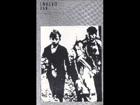 Invivo - B.B.B.