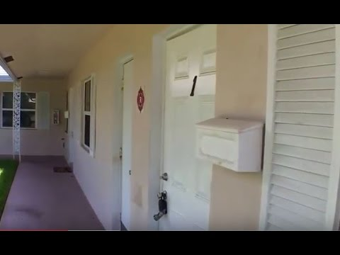 Craigslist apartments for rent in pompano beach fl