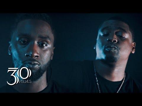 Slugga & Jeaux - Intro (Music Video)