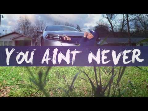 Wild Yella - You Ain't Never