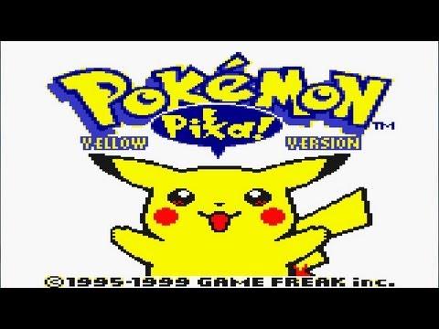 Pokemon Red Blue Yellow Dragonite Glitch Doovi