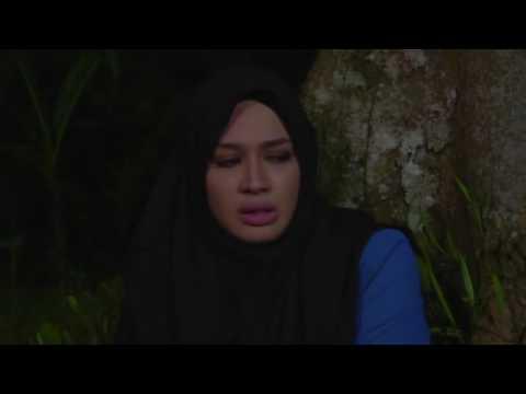 Scene Ep27 & Teaser episod akhir Sayangku Kapten Mukhriz