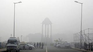 Индия: контроль уровня загрязнения воздуха(, 2015-04-07T12:54:18.000Z)