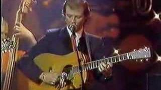 Bluegrass All-Stars - John Hardy