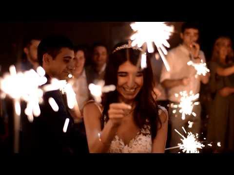 Армянская свадьба | Ведущий Рубен Мхитарян | Москва | Свадьба |Веселье на свадьбе |